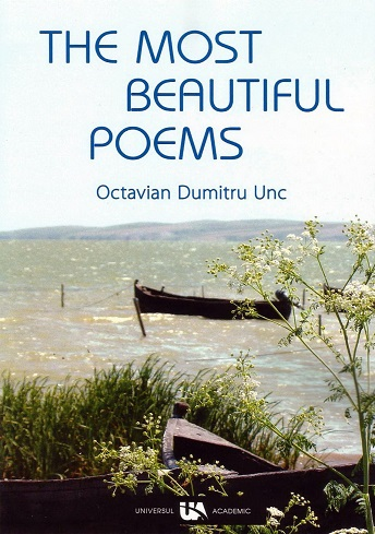 "Irina Airinei: Octavian Dumitru Unc,""Songs of Dobrogea ...  |Octavian Dumitru Unc"